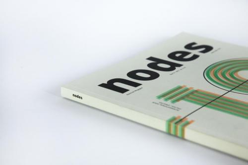 Nodes 9-10