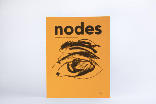 Nodes 13-14, foto Numero Cromatico -7modlow (1)
