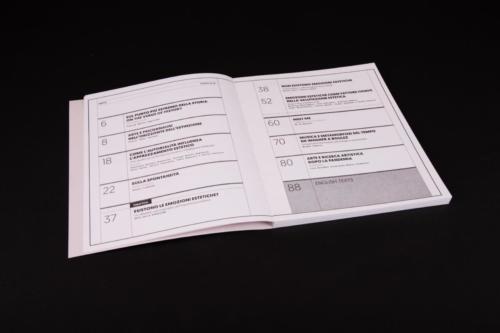 Nodes 15-16 - edizione Numero Cromatico -20 (1)