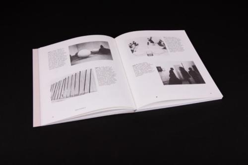 Nodes 15-16 - edizione Numero Cromatico -32 (1)